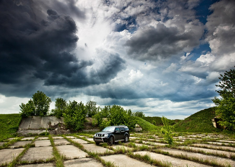 http://mgrtrip.narod.ru/lipetsk2/IMG_0086.jpg